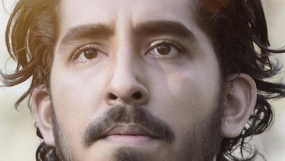 Dev Patel was nominated for Best Supporting Actor for Lion.