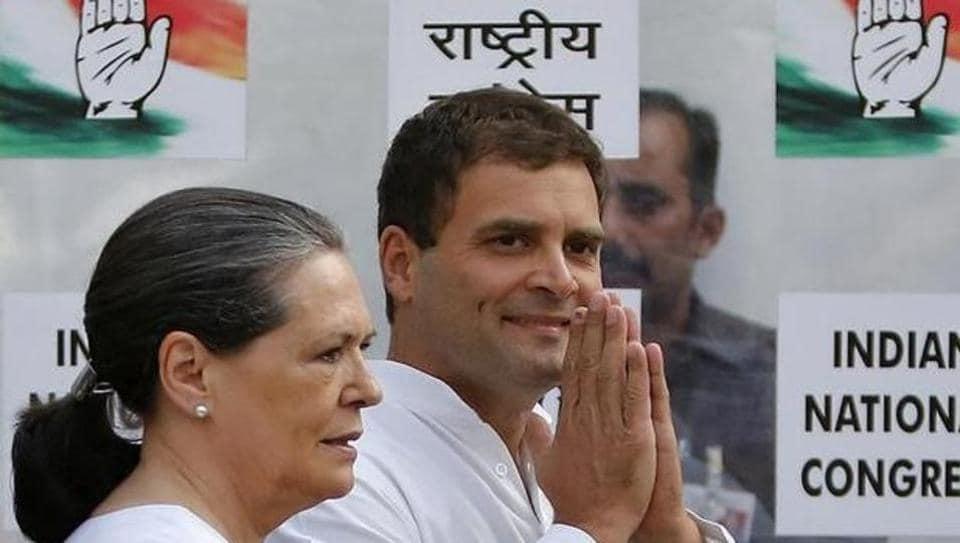Congress,Indian National Congress,Ramachandra Guha