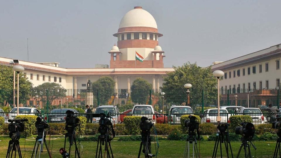 The Supreme Court onTuesday agreed to hear on February 3 the plea of consortium of banks led by State Bank of India that it be heard in the Aircel-Maxis 2G spectrum case.