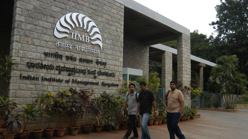 IIM,IIM Bill,Indian Institutes of Management