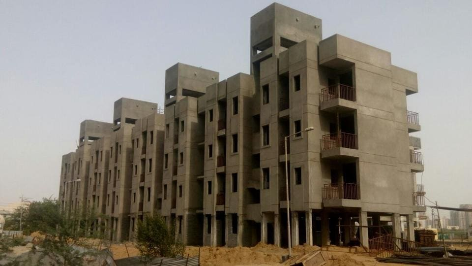 Builders also asked the CM to push various affordable housing schemes in Gurgaon.