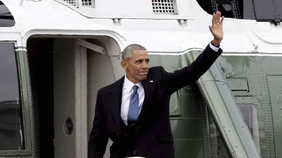 US aid to Palestine,US-Palestine,Barack Obama
