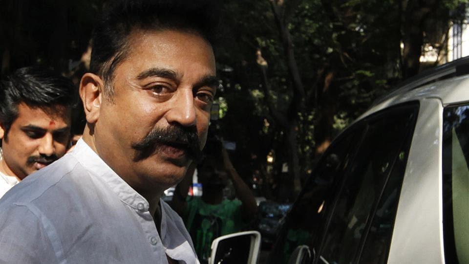 Jallikattu,Kamal Haasan,Jallikattu protests