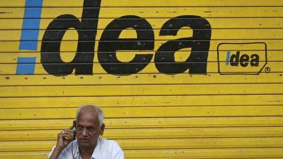 Idea has claimed that it has complied with and met the requirements of RJIO for points of interconnections.
