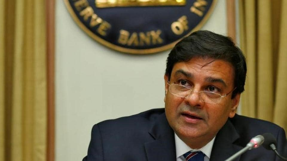 The Reserve Bank of India (RBI) governor Urjit Patel is all set to be quizzed again by the Parliamentary panel over the demonetisation.