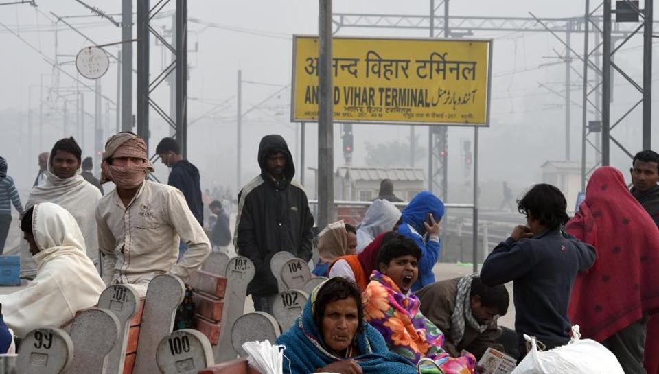 Bhubaneswar,Anand Vihar,Rourkela