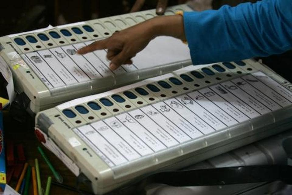 According to the revised summary rolls published on January 5, the city has 91.81 lakh voters, with an addition of 2.39 lakh voters across all age groups through the drive held in September and October last year.