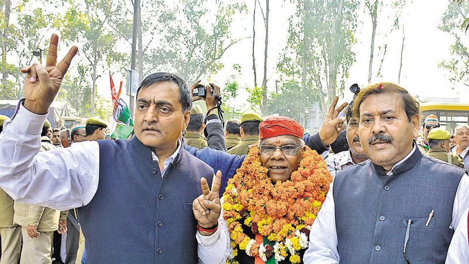 UP polls,assembly elections,Congress-SP alliance