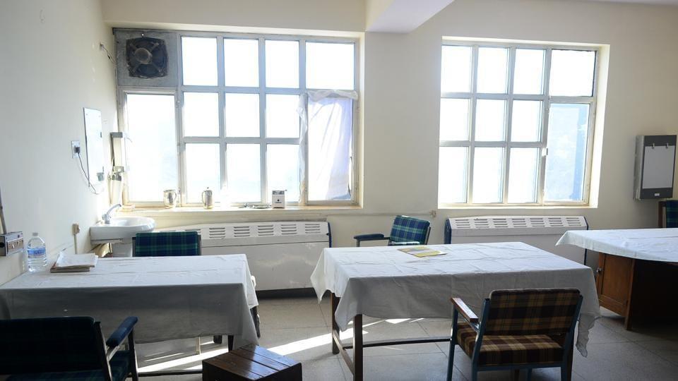 Maharashtra health camp,Family planning health camp,Maharashtra