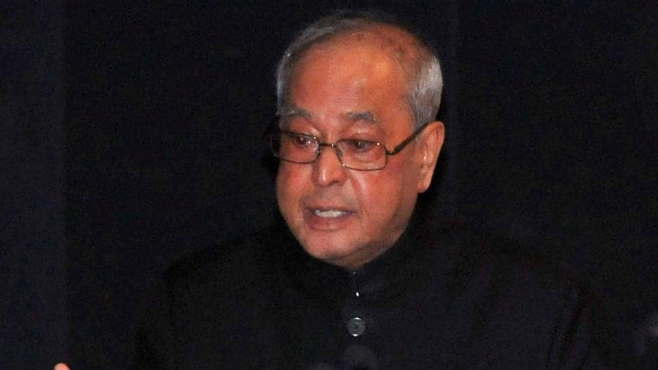 As finance minister, Pranab Mukherjee often quoted from Kautilya's Arthashastra while presenting union budgets.