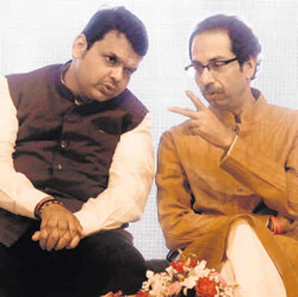 Shiv Sena,BMC polls,elections