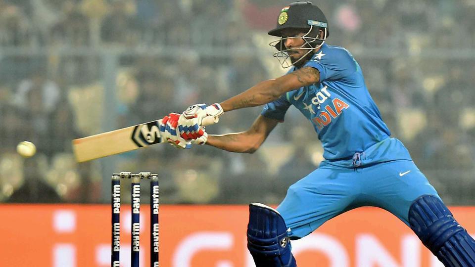 Hardik Pandya,World T20,Hardik Pandya Cricket