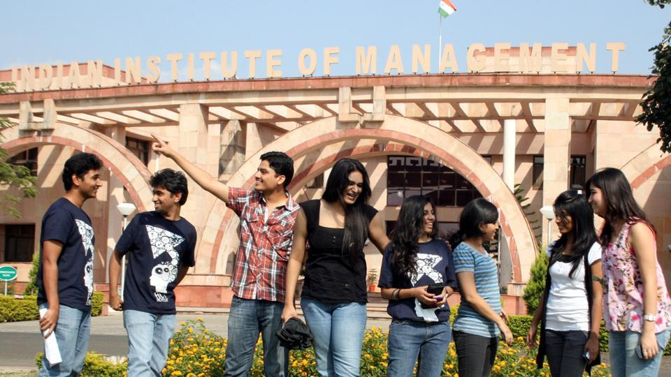 IIM,CAT,CAT aspirants