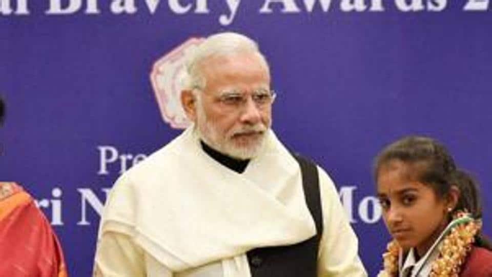 PM Modi,Modi's degree,Delhi high court