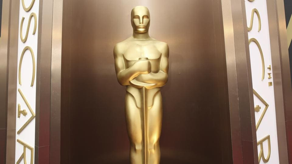 Oscars,Oscar Nominations,La La Land