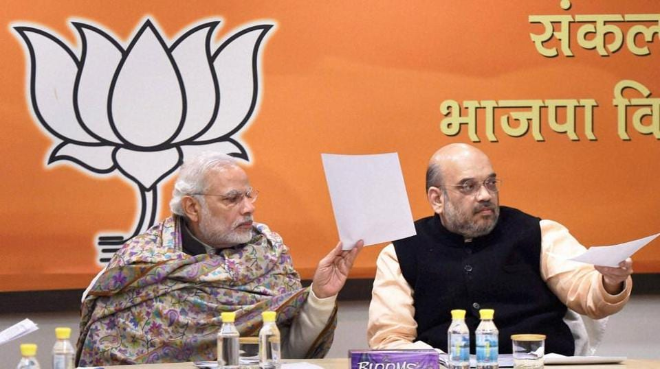 Manipur Assembly Polls,BJP first list,Turncoats in BJP