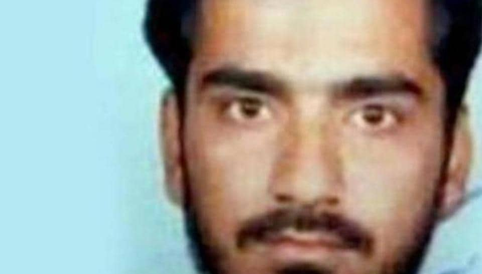 In August last year, a special court had convicted Indian Mujahideen and Lashkar-e-Taiba terrorist Abu Jundal and six others to life imprisonment