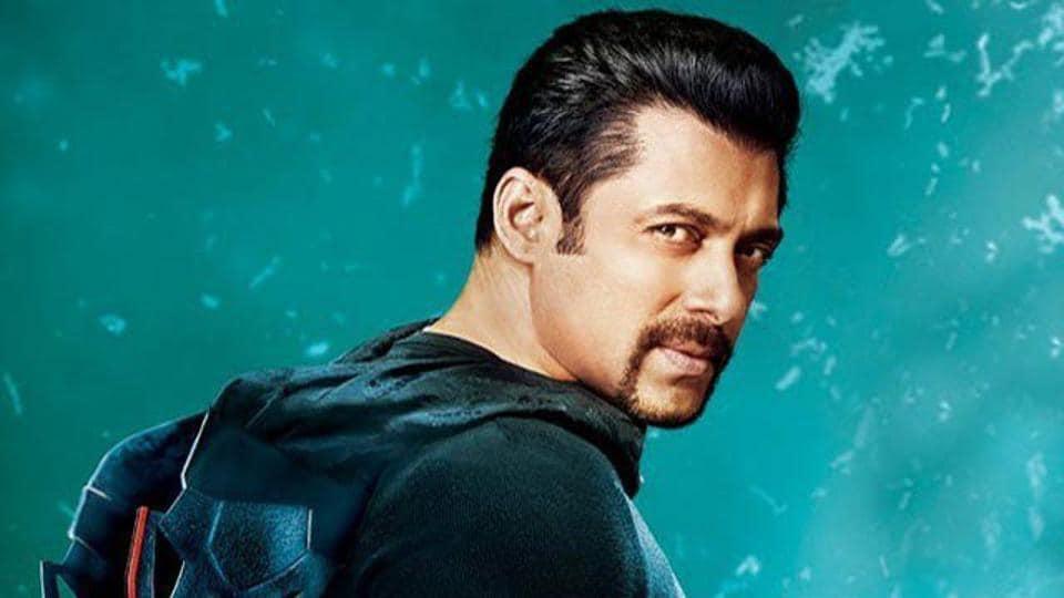 Salman Khan will start shooting for Kick 2 in 2018.