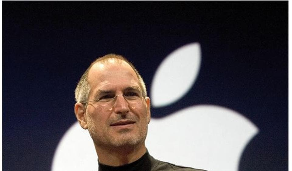In a crucial meeting with the Indian government on Wednesday Apple Inc indicated that it is ready to start manufacturing here. Apple is believed to have conveyed their growing frustrations with rising labour cost in China; its main manufacturing hub.