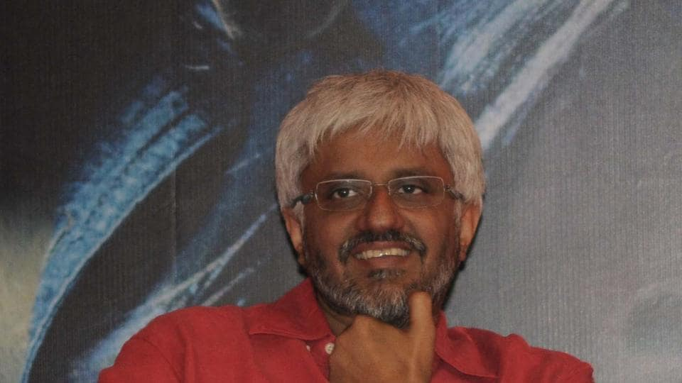 Vikram Bhatt talks about the decline of  single screen theatres.