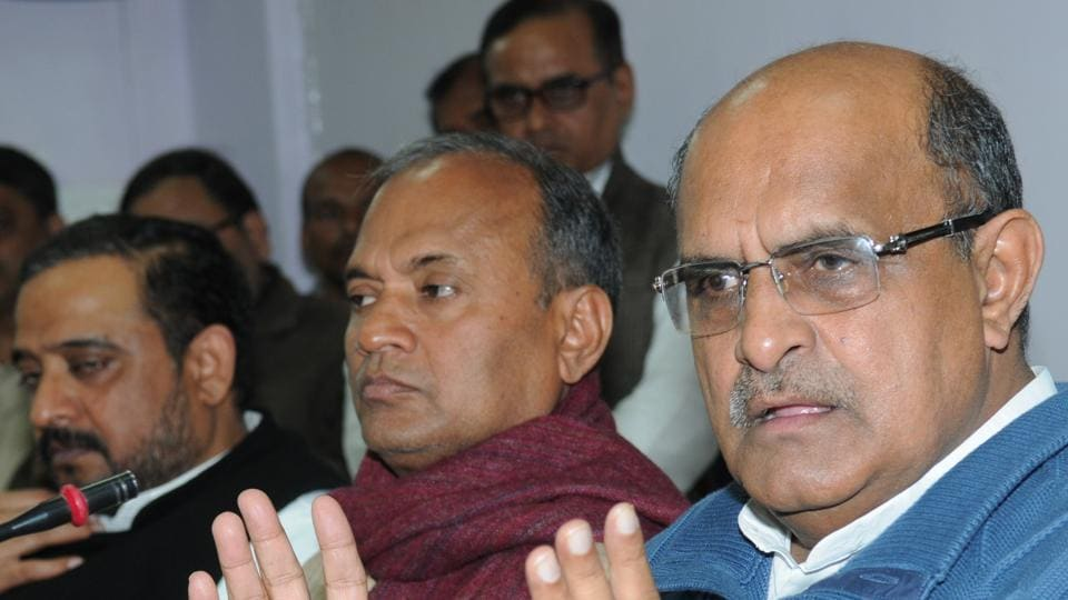 JD(U),UP polls,Samajwadi Party