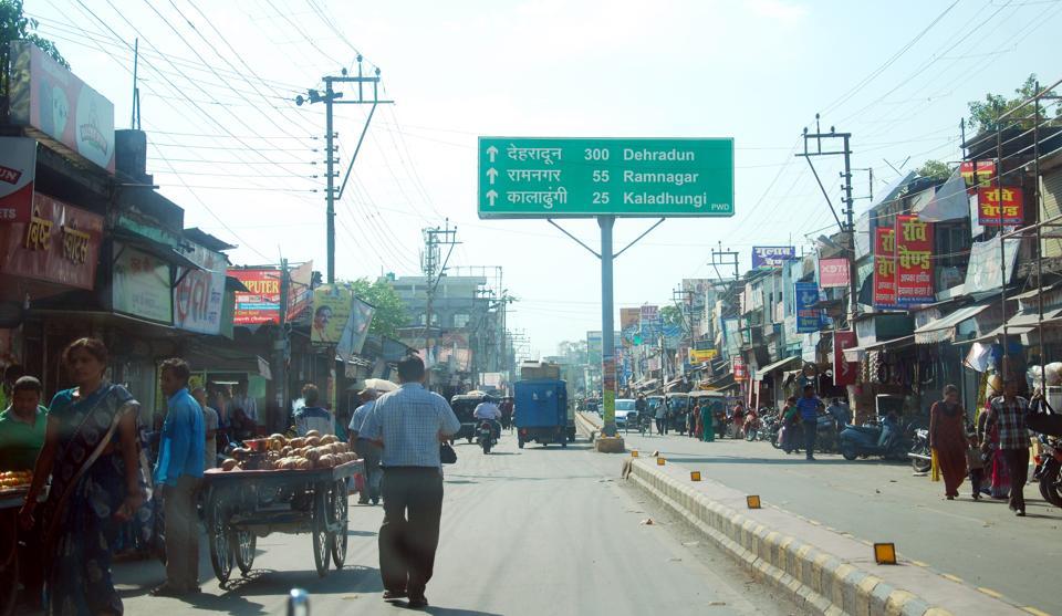 Uttarakhand,2017assemblypolls,indirahridayesh