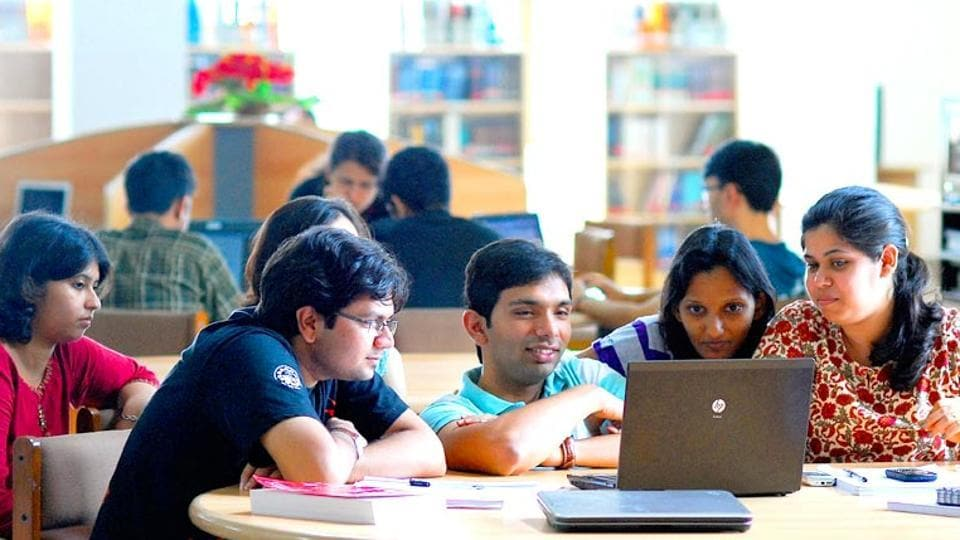 The IIM plans to convert two-year post-graduate programmes into an MBA.