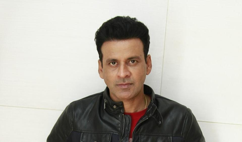 Manoj Bajpayee,Bollywood,Sarkar 3