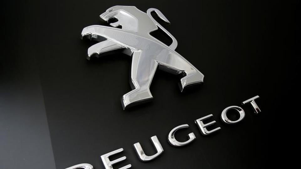 Peugeot to announce India return today, may start production in ...