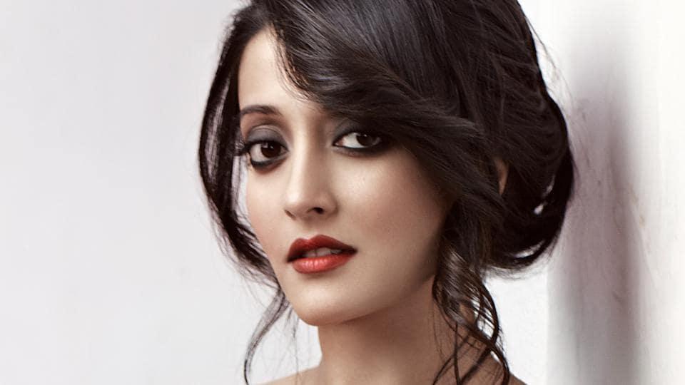 Raima Sen,Mani Ratnam,Bollywood