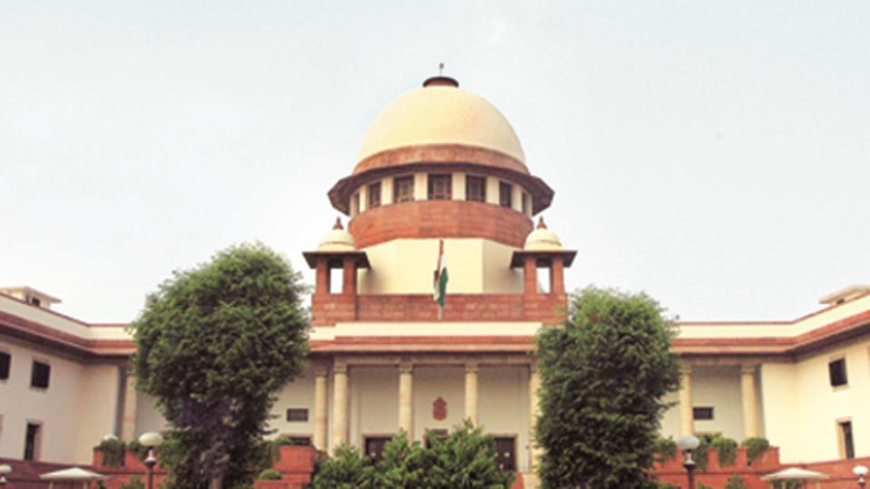 SC transferred a PIL on cleaning the Ganga river to the National Green Tribunal.