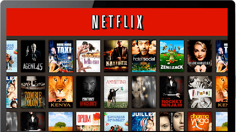 Global entertainment streaming company Netflix on Thursday said that it was adding the long awaited feature -- the ability to download on memory card or expandable storage on Android operating system.