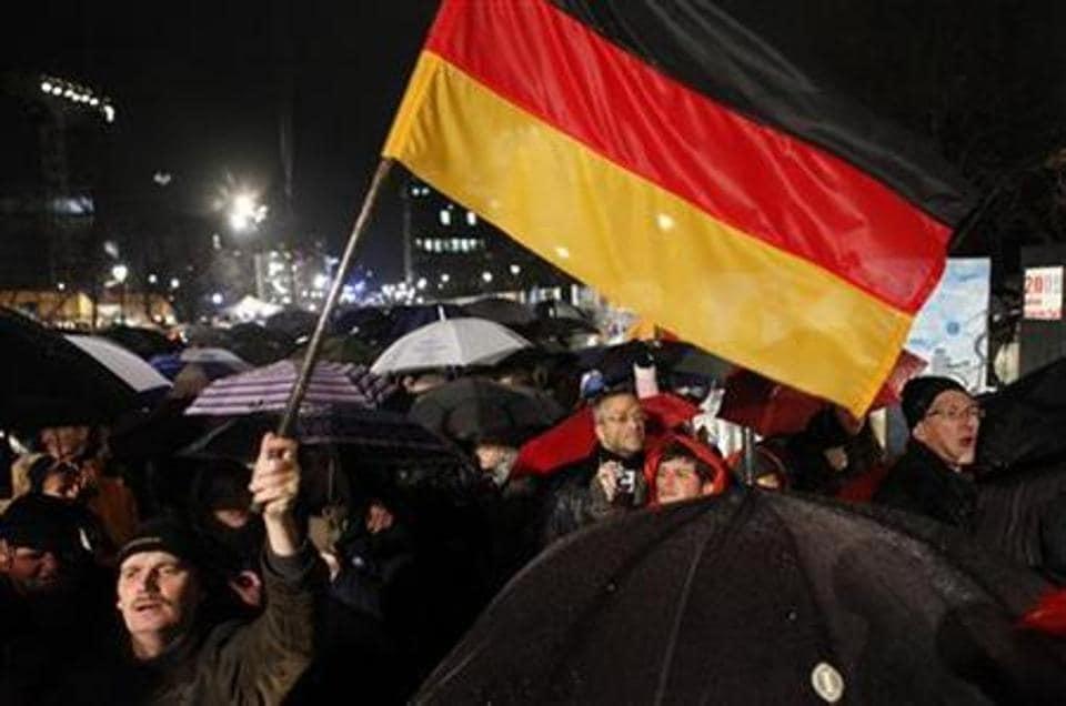 Germany,Turkey,Merkel