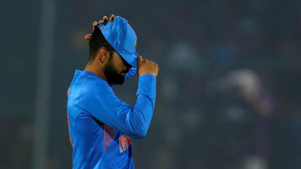 Virat Kohli,Indian cricket team,England cricket team