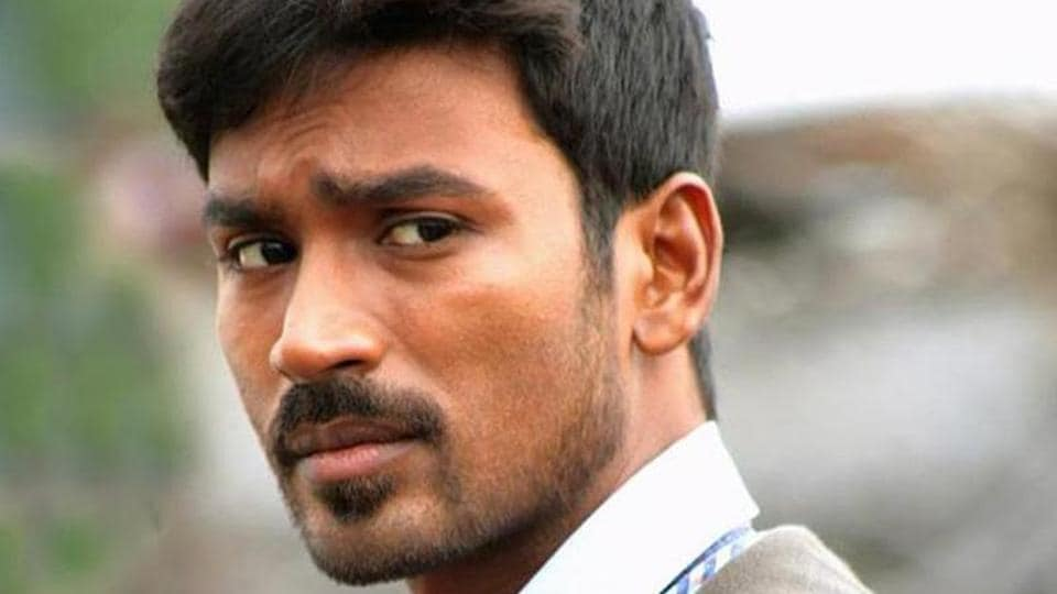 The couple claimed Dhanush ran away from home when he was child to become an actor.