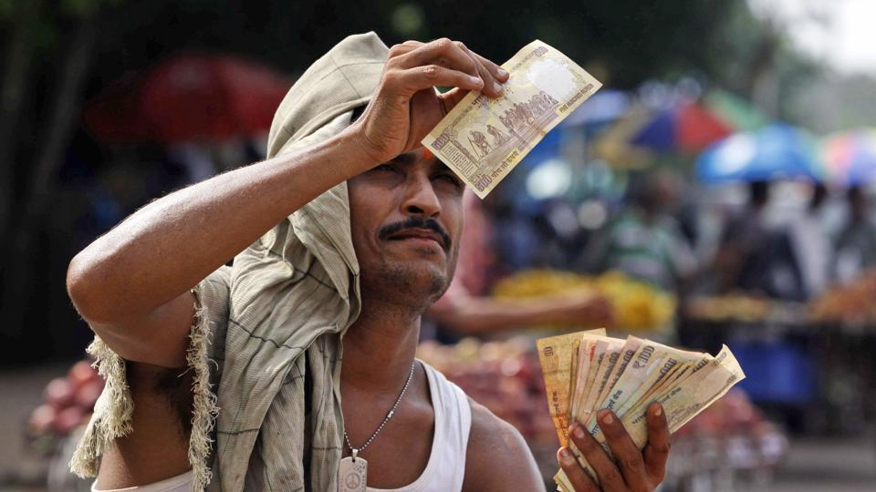 Fake Indian Currency Notes,Kerala Police,NIA