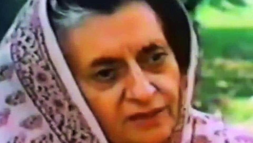 Indira Gandhi,Zia ul haq,Afghanistan
