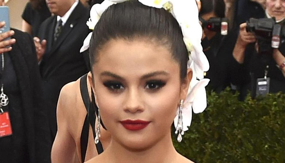 Selena Gomez and The Weeknd have been dating each other for a while.