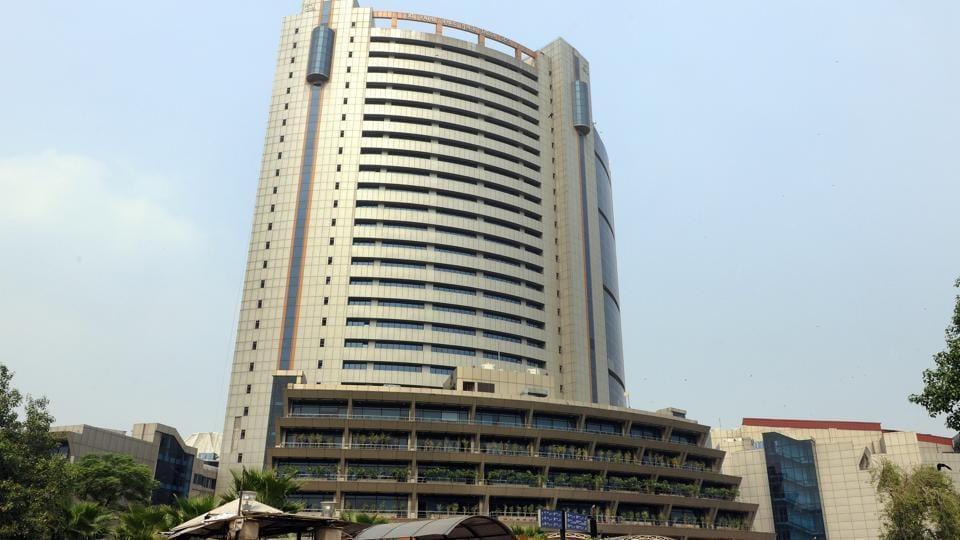 North Delhi Municipal Corporation,MCD,North Corporation