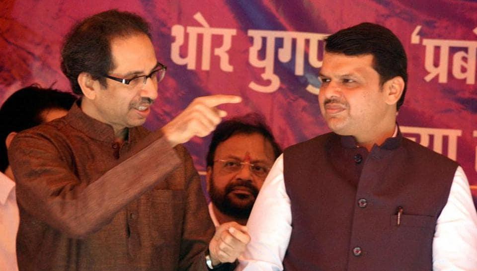 Shiv Sena,Maharashtra civic polls,Maharashtra
