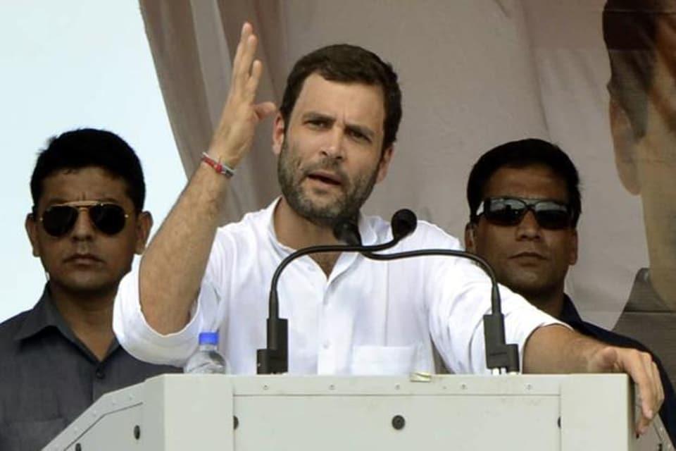Rahul Gandhi,Capt Amarinder singh,Congress