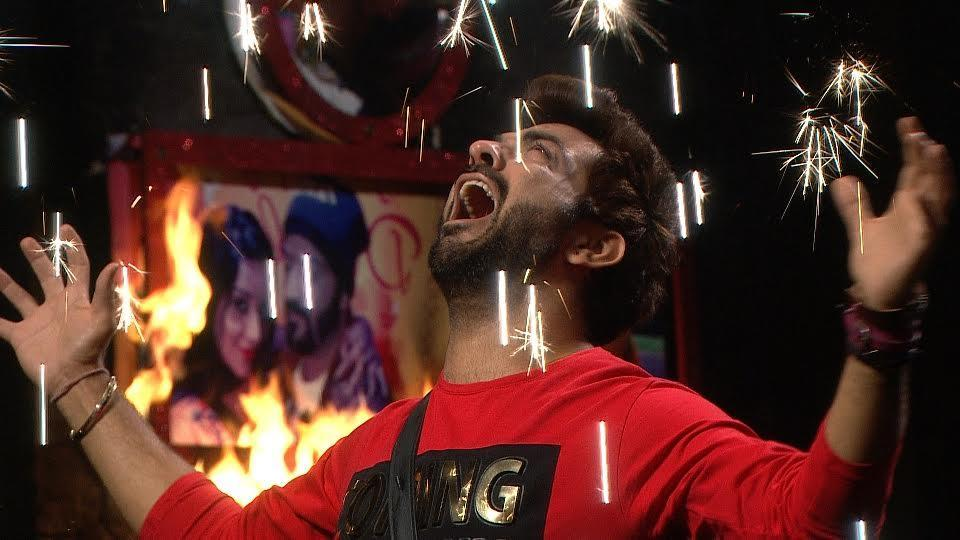 Bigg Boss 10 is all set for the finale this weekend. Manu Punjabi, Bani Judge, Lopamudra Raut and Manveer Gujjar will fight it out soon.