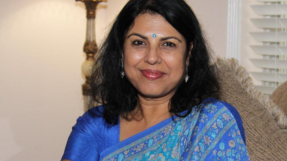 Chitra Banerjee Divakaruni,Before We Visit the Goddess,The Palace of Illusions