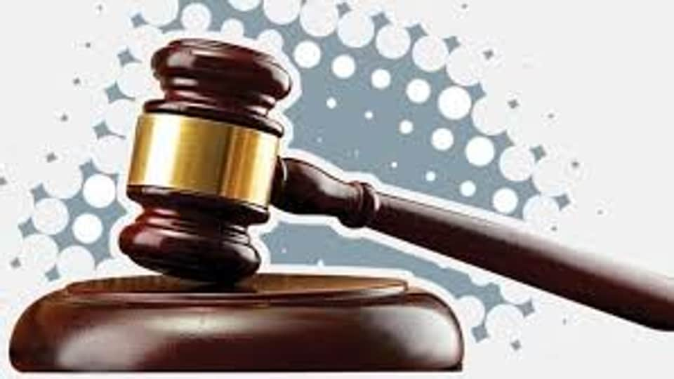 The high court division bench of justice Mahesh Grover and justice Shekher Dhawan while dismissing the petition orally asked the petitioner to approach Election Commission of India (ECI), if he had any grievance against the officer.