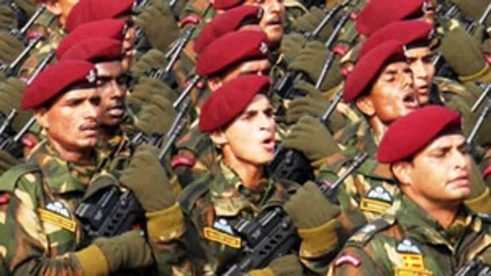 The Union Public Service Commission (UPSC) on Friday declared the final results for the Combined Defence Service (CDS) I, 2016 (Officers Training Academy) examinations on its official website.