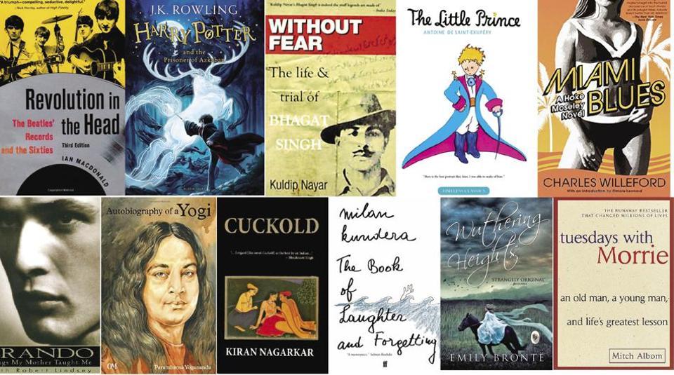 best book I have ever read,best books,Kalki