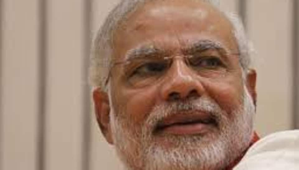 PMModi will address a rally in Jalandhar today and another in Ludhiana on January 29.