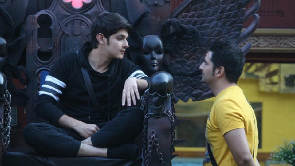 Bigg Boss 10,Season Finale,Salman Khan