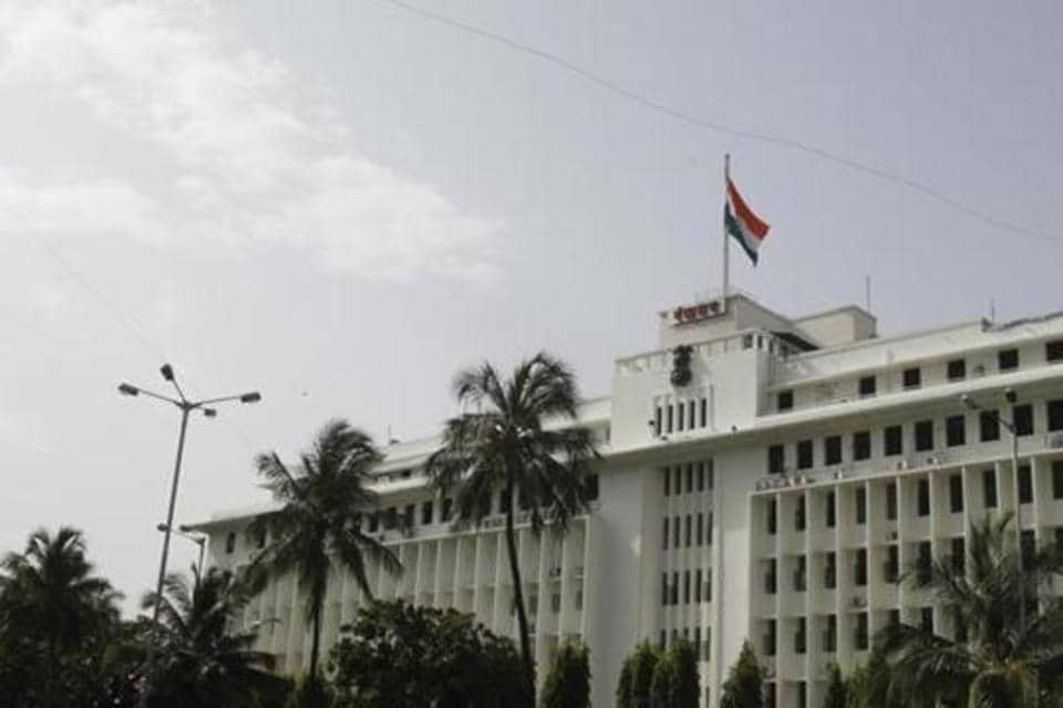 The state government said solicitation of any religion by displaying religious slogans and performing puja was against the provisions of the Constitution of India.