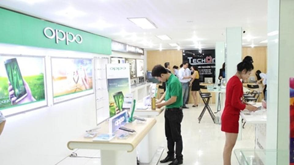 Although Oppo has not released any indicative pricing for the the A57, it was released in China in November last year at a starting price of CNY 1,599 (roughly Rs 16,000).